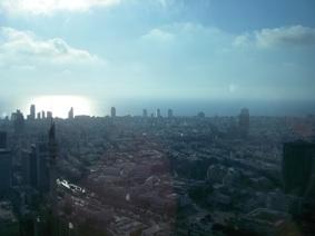 Tel Aviv #